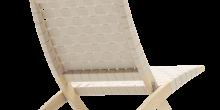 Carl Hansen MG501 Cuba Chair